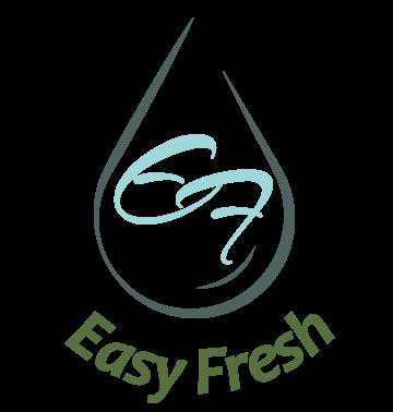cropped-EF-logo-wo-bg.png